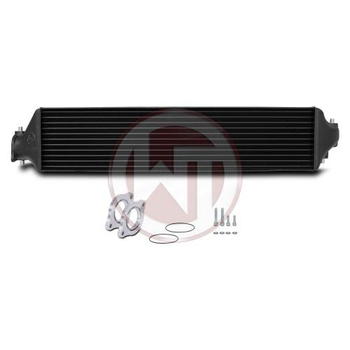 Honda Civic 1.5 Vtec Turbo Competition Intercooler Kit